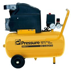 Motocompressor-de-Ar-WP-82-25L-ant-ferramentas-ferramentaria