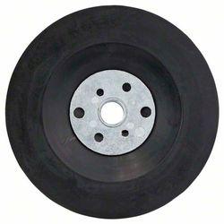 Disco-de-Borracha-Bosch-para-Esmerilhadeira-4.1-2--c--Porca-