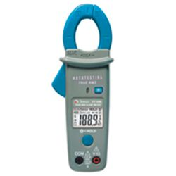 Alicate-Amperimetro-Minipa-ET-3550-True-RMS---CAT-III-600V---Deteccao-sem-Contato--NCV--ant-ferramentas-ferramentaria-medicao