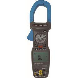 Alicate-Megometro-Minipa-ET-3890-True-RMS-CAT-IV-600V---Funcao-Inrush-ANT-FERRAMENTAS-FERRAMENTARIA-MEDICAO