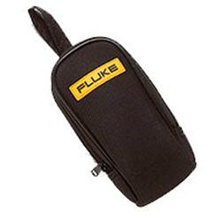 Capa-Flexivel-para-medidores-Fluke---Fluke-C90