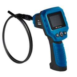 Boroscopio-Minipa-MBR-240-Interface-RCA-ant-ferramentas-ferramentaria