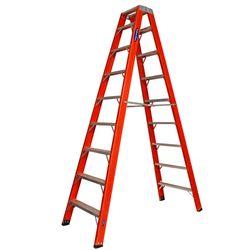 Escada-8-Degraus-Duplo-Acesso-Cogumelo-TF-8-