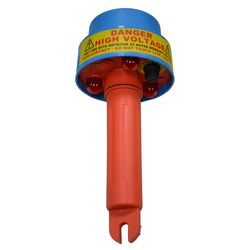 Detector-de-Alta-Tensao-sem-Contato-Minipa-EzHv-ant-ferramentas-ferramentaria