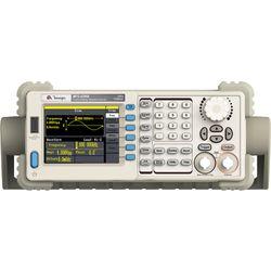 Gerador-de-Forma-de-Onda-Arbitraria-5MHz-Minipa-MFG-4205B-ant-ferramentas-ferramentaria-1.jpg