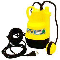 Bomba-Submersa-Enche-Caixa-H2o-Ferrari-550-Watts-220V