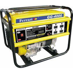 Gerador-a-Gasolina-Ferrari-GG-4000---3800W