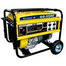 Gerador-a-Gasolina-Ferrari-GG-5500---5000W
