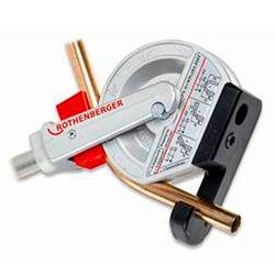 Kit-Curvador-Manual-para-Tubos-de-Cobre-e-Aco-Inox-Rothenberger-ant-ferramentas-ferramentaria