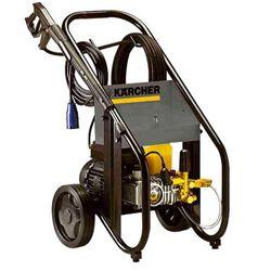 Lavadora-Profissional-KARCHER-HD-10-18-4-CAGE---380V-Trifasica-ant-ferramentas-ferramentaria