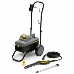 Lavadora-Alta-Pressao-KARCHER-HD-585-220V-Mono-ant-ferramentas-ferramentaria