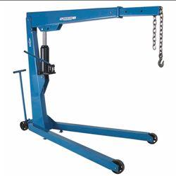 Guincho-Prolongador-Marcon-com-Roda-de-Ferro-Fundido---3-toneladas-MGH-3TP-ant-ferramentas-ferramentaria