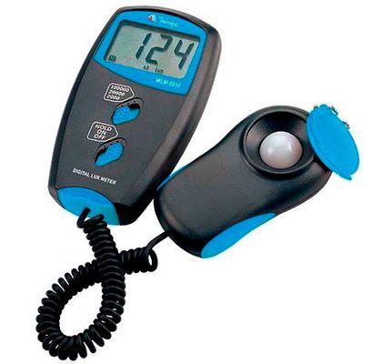 Luximetro-Digital-Minipa-MLM-1011