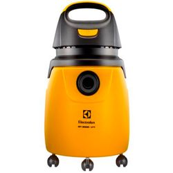 Aspirador-de-Po-e-Agua-Electrolux-20Lts-GT30N-ant-ferramentas-ferramentaria