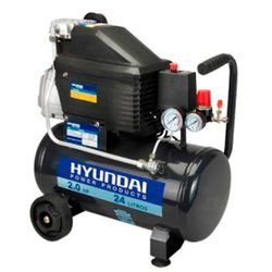 Motocompressor-de-Ar-Hyndai-24L---Monofasico-2HP-ant-ferramentas-ferramentaria