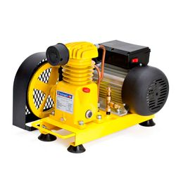 Compressor-de-Ar-Direto-Ferrari-CAD100-ant-ferramentas-ferramentaria