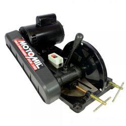 Serra-de-Cortar-Aluminio-Monofasica-SCA-100M-Motomil-110-220V-ant-ferramentas-ferramentaria