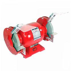 Motoesmiril-motomil-mmi-50-ant-ferramentas-ferramentaria