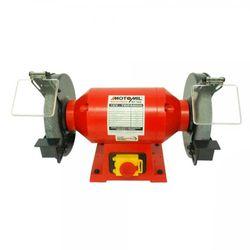Motoesmiril-Trifasico-1.0HP-Motomil-ant-ferramentas-ferramentaria