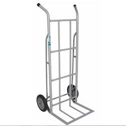 Carro-Armazem-Bebida-tm-2-marcon-ant-ferramentas-ferramentaria