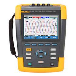 Analisador-de-Qualidade-de-Energia-Fluke-435-Serie-II-ant-ferramentas-ferramentaria
