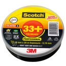 Fita-Isolante-Scotch-3M-33--19mmx20m