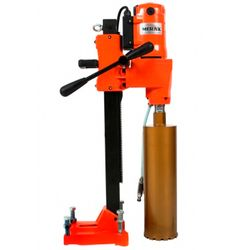Perfuratriz-de-Concreto-Merax-Perfuracao-ate-205mm-Z1Z-CF02-205-ant-ferramentas-ferramentaria