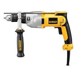 Furadeira-de-Impacto-Dewalt-1000W---3500RPM-DWD520-B2-ant-ferramentas-ferramentaria