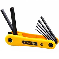 Jogo-Chave-Allen-Canivete-STANLEY---69-262-ant-ferramentas-ferramentaria