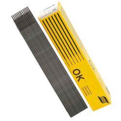 Eletrodo-Inox-OK-6130-ESAB-20mm---2kg