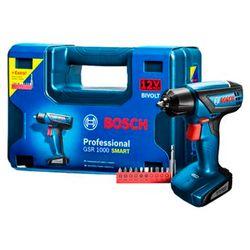 Furadeira-Parafusadeira-a-Bateria-Bosch-GSR-1000-SMART
