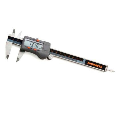 Paquimetro-Digital-com-Digitos-Grandes-Digimess-100.174BL-150mm-6