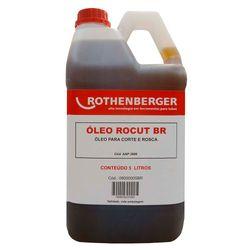 Oleo-para-Corte-e-Rosca-5l-Rothenberger---0800005BR-