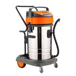 Aspirador-de-po-e-agua-Merax-80L---3600W-220V-JN301-80L-ant-ferramentas-ferramentaria