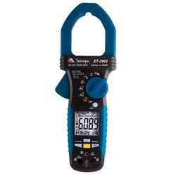 Alicate-Amperimetro-MINIPA-ET-3902-CAT-IV-Corrente-AC-DC