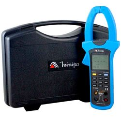 Alicate-Wattimetro-MINIPA-ET-4055-True-RMS-CAT-III-600V-Data-Logger-Garra-50mm-