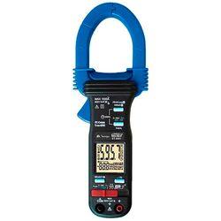 Alicate-Wattimetro-MINIPA-ET-4091---Iterface-USB