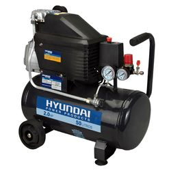 Motocompressor-de-ar-2Hp-Hyundai-7pcm-ant-ferramentas-ferramentaria-HYAC50D-2
