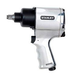Chave-de-Impacto-Stanley-97-006-ANT-ferramentas-ferramentaria.jpg