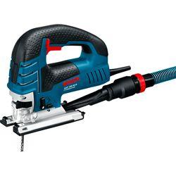 Serra-tico-tico-Bosch-Potencia-780W---GST150BCE-ant-ferramentas-ferramentaria-1