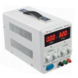 mps-3005