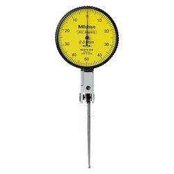 Relogio-Apalpador-513-415E-Mitutoyo---Anti-Magnetico-1mm-001mm