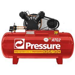 Compressor-Pressure-ATG2-Monofasico-15-pes-175V-ANT-FERRAMENTAS-FERRAMENTARIA