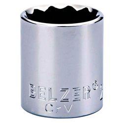 Soquete-Estriado-com-Encaixe-3-8--Belzer-203503BBR-