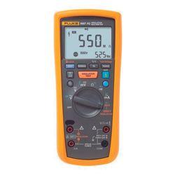 Multimetro-para-Isolamento-Fluke-1587-FC-ant-loja-ferramentas