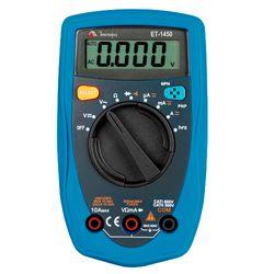 Multimetro-Digital-Minipa-CAT-II-300V-ET-1450-ANT-LOJA-DE-FERRAMENTAS