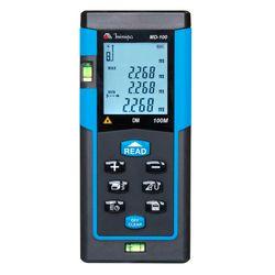 Medidor-de-Distancia-a-Laser-100m-Minipa-ANT-FERRAMENTAS