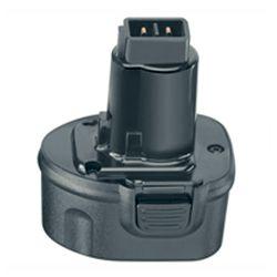 Bateria-DW9057-Dewalt-ANT-FERRAMENTAS.jpg