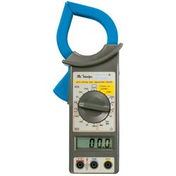 Alicate-Amperimetro-MINIPA-ET-3200A-CAT-II-1000V-Garra-51mm-ant-ferramentas