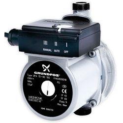 Bomba-D-agua-Pressurizadora-Grundfos-UPA-15-90-220V---Para-Agua-Limpa